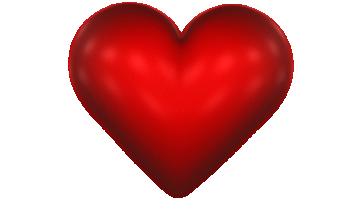 La La Saint Valentin…