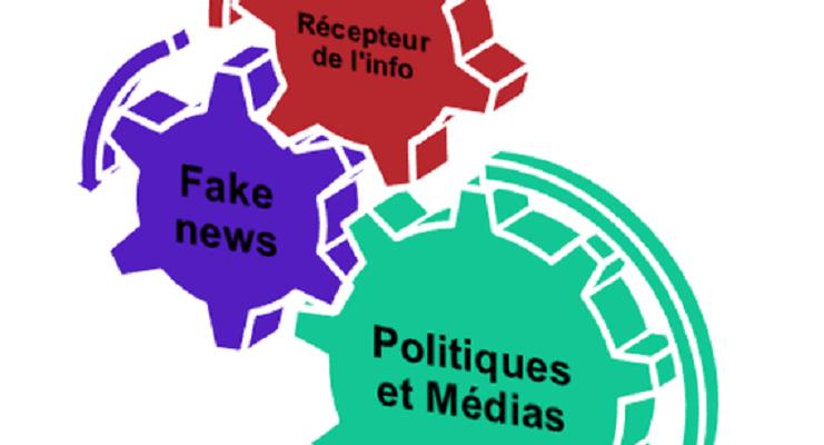 Fuck Fake News