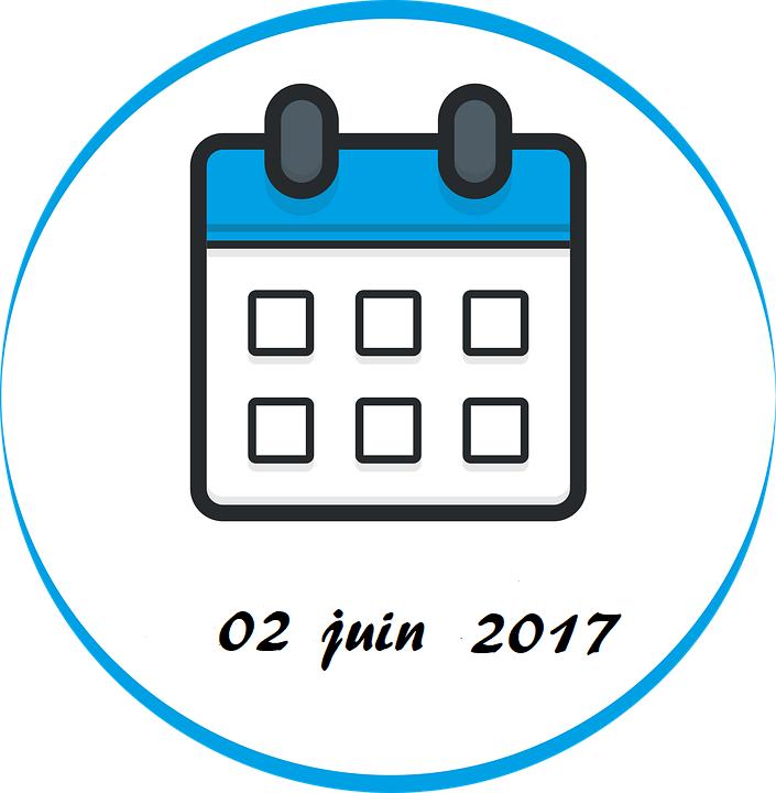02 juin