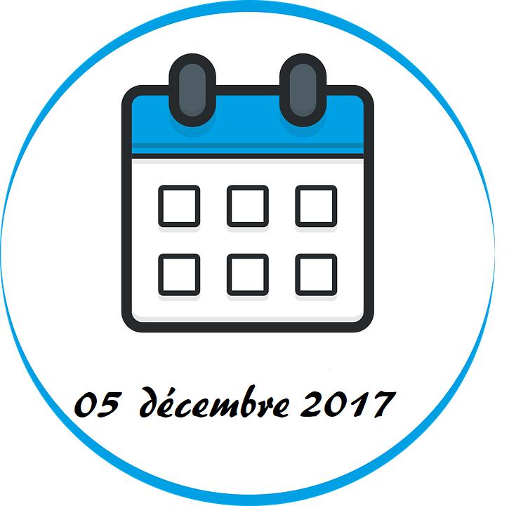 05 décembre