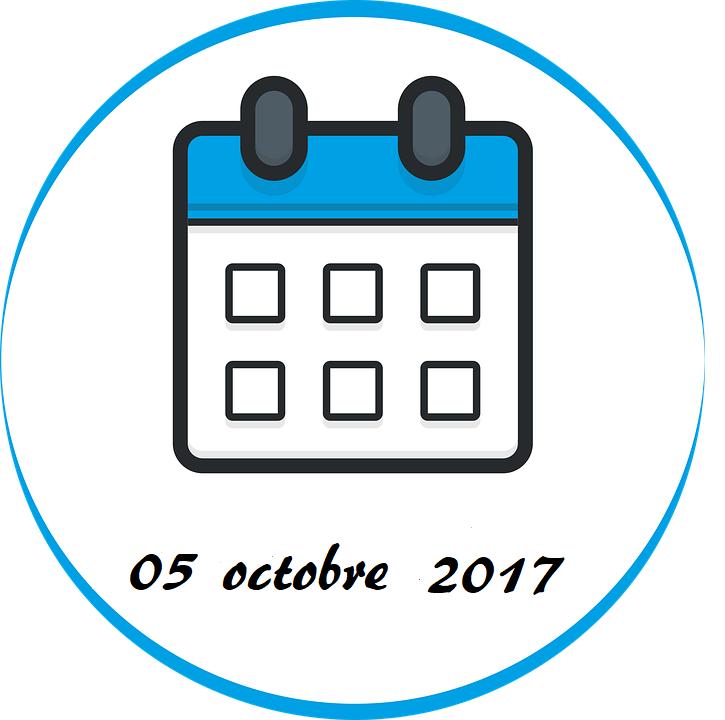 05 octobre