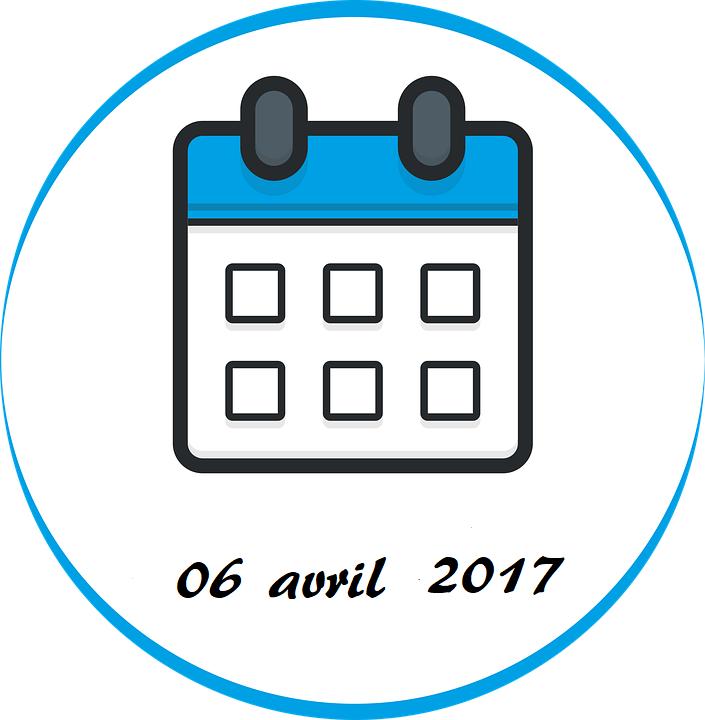 06 avril