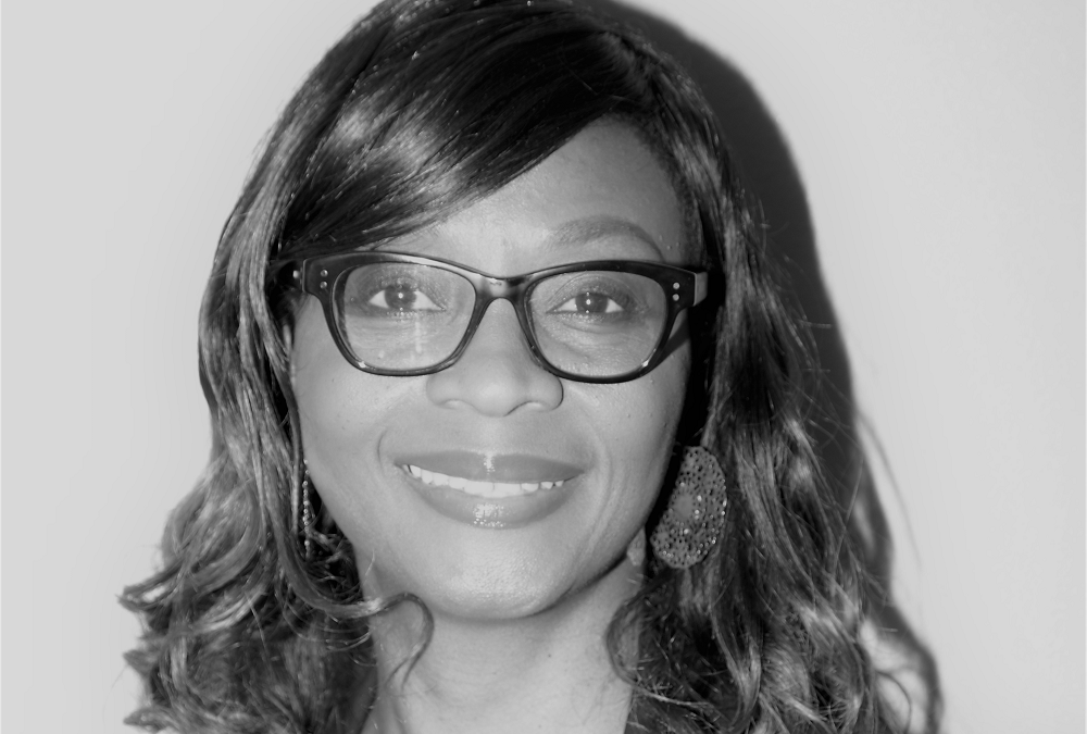 Rencontre avec Elvire Gandji, fondatrice de BoostMakers