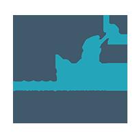 Logo BoostMakers