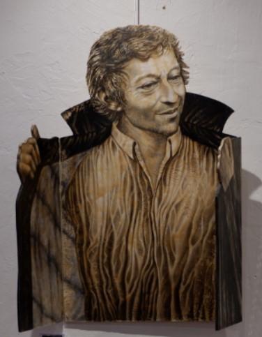 Je retourne ma veste - Par AKELO - ©nofakeinmynews.com